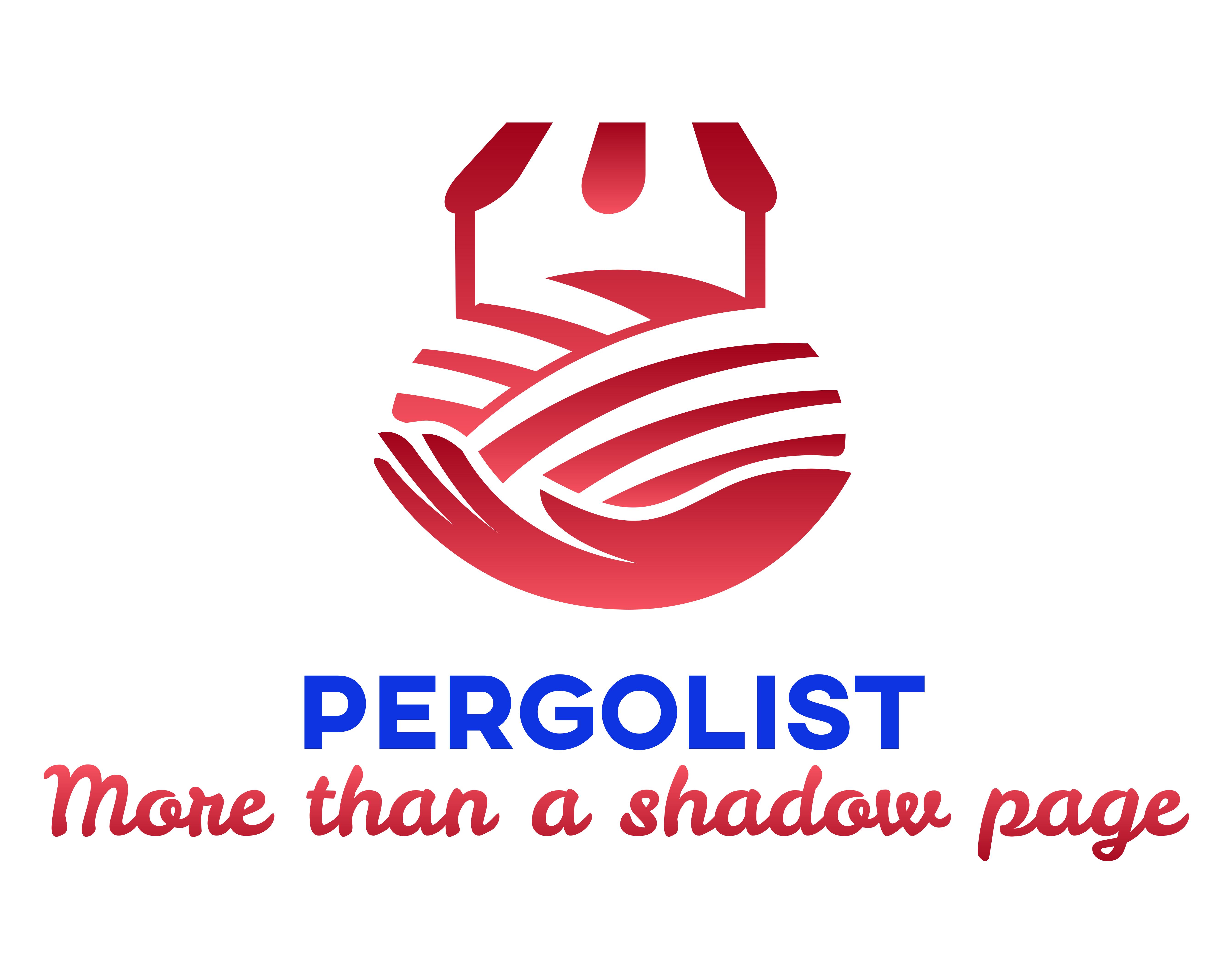 Pergolist