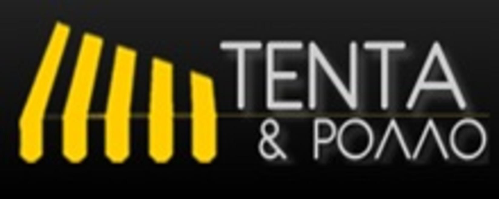 tentes-thessaloniki