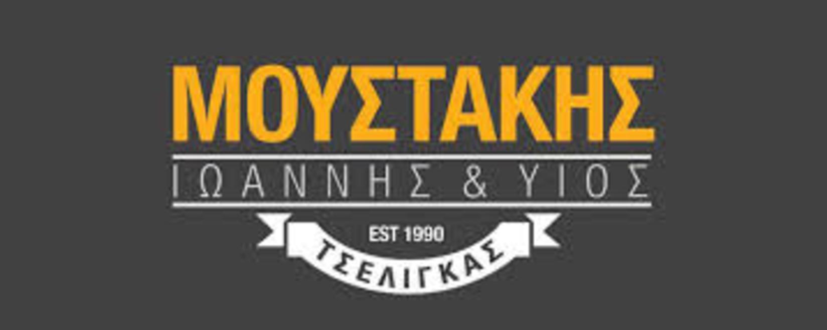 tentes-mykonos